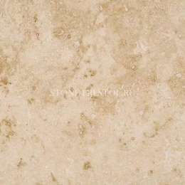 Травертин Travertine Goldie Pearl